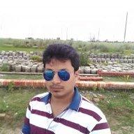 Md Mostafizur Rahman