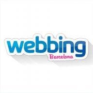 webbingbcn