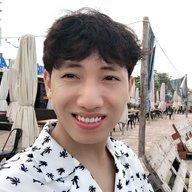 Phuc TruongVan