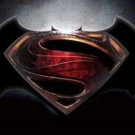 Superman007