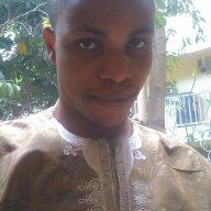 Umar Abdulbasit