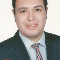 Amr El Desouky
