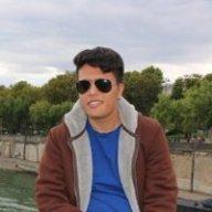 ali_ghomi