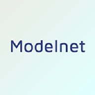 Modelnet