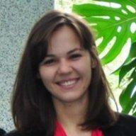 Natalia BitBlox