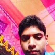 Nirmalya Saha