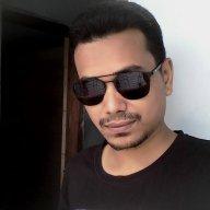 Musfiq
