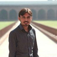 BhaveshADAffTech