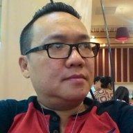Daniel Duong