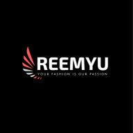 Reemyu