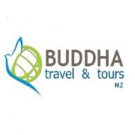 buddhatravel