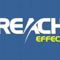 ReachEffect- Harry