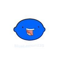 bluelemon235