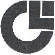 Chopralam