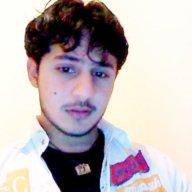 Hassan Raza