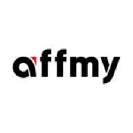 Affmy