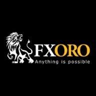 FXORO Affiliates