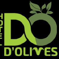 Dolives