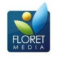 floretmediabnglr