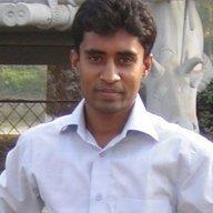 Mahabubus Salehin