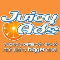 juicyjay
