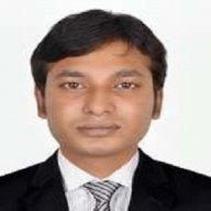 Tarif Chowdhury