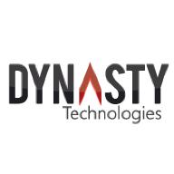dynastyteam
