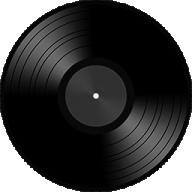 Vinyl Megastore