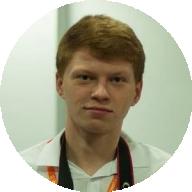 VladimirKruk
