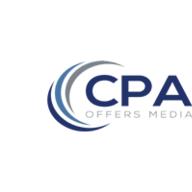 CpaOffersMedia