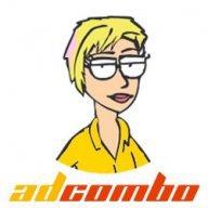 Ana_AdCombo