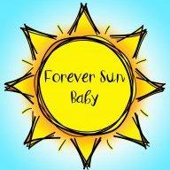 Forever Sun Baby