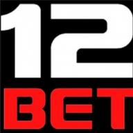 12betindo