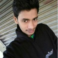 shahin hossain