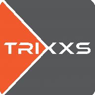 Trixxs