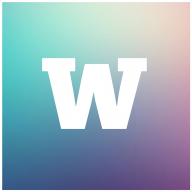waypedia