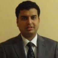 Rishi Dutt Sharma
