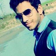 Aadil Shah