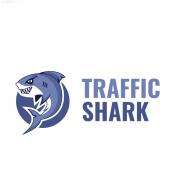 Traffic Shark
