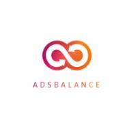 Andrey Adsbalance