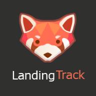 LandingTrack