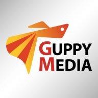 guppymedia