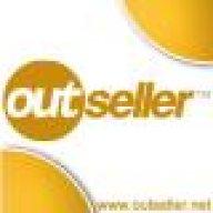 outseller