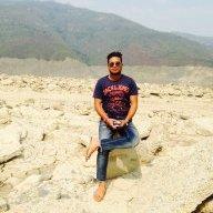 Nitish Bhatt