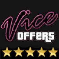 Josh_ViceOffers