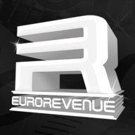 eurorevenue