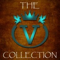 The V Collection