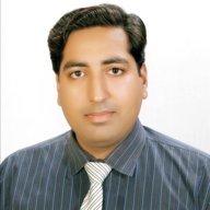 Azeem Basharat