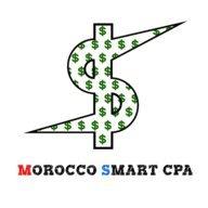 Morocco Smart CPA