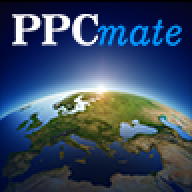 PPCmate